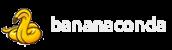 cropped-logo_w.png