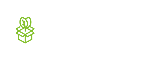 pn-logo-horizontal