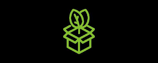 pn-logo-sygnet